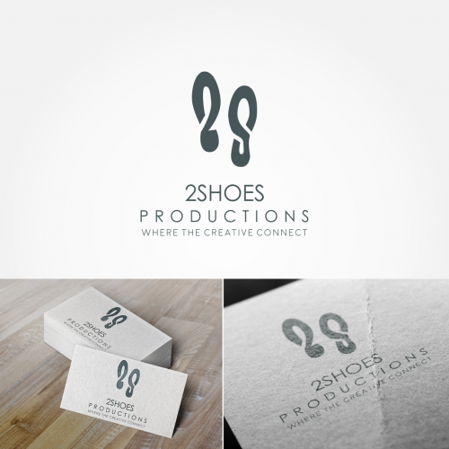 2Shoes Production